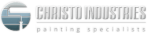 Christo Industries