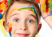 24237-hd-face-paint-children