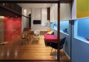 colourful-room